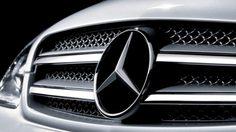 เรียก Benz นับล้านคันคืน เหตุเสี่ยงเกิดเพลิงไหม้