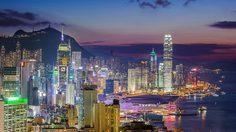 ข้อดีของการเที่ยวฮ่องกง กับ 9 เหตุผลดีๆ เที่ยวได้สบายใจไร้กังวล