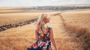5 มุมมองด้านบวก ที่จะทำให้คุณเปลี่ยนมุมมองในการใช้ชีวิต