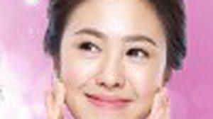 สูตรลับหน้าใส ของ สาวเกาหลี