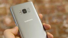 Samsung เริ่มปล่อยอัพเดต Android Oreo สำหรับ Galaxy S8 แล้ว!