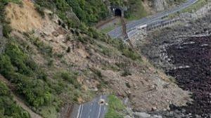 'นิวซีแลนด์' เร่งอพยพประชาชนออกจากพื้นที่แผ่นดินไหว