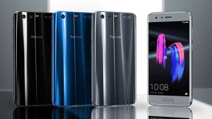 Huawei เปิดตัว Honor 9 Premium ในยุโรปที่แรก อัพเกรดแรม 6 GB ความจำภายใน 128 GB