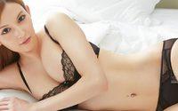 โรล่า มิซากิ FHM Rola Misaki เซ็กซี่สุดซิ๊ด ใจเต้นรัวๆ