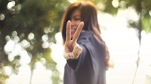 5 ข้อคิดที่มีค่า ในวันที่ชีวิตไม่เป็นดั่งใจ เอาน่า สู้ต่อไป! Don't give up !