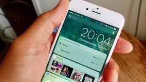 iOS 10.3 Beta ส่งสัญญาณถึงแอพเก่าๆ ว่าอาจไม่รองรับ iOS รุ่นใหม่ในอนาคต