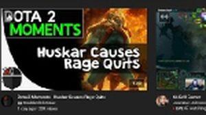 ของเล่นใหม่ Youtube Gaming ช่องทางสตรีมสดของคอเกมส์