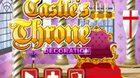 เกมส์แต่งห้องพักผ่อนพระราชา Castle's Chrone Decoration
