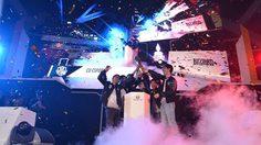 จุฬาฯ ผงาดแชมป์ Overwatch Thailand University Tournament 2017
