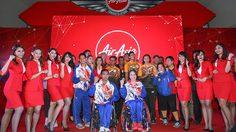 rf20161010_asean-paralympic-heroes-pc-101