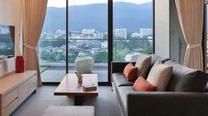 อีสติน ฉลองวาเลนไทน์ มอบส่วนลดห้องพักพร้อมกันทั่วโลก