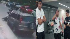 คำสารภาพ 2 หนุ่มอิสราเอล หลังถูกจับขับรถชน-แทงเพื่อนร่วมชาติดับ ที่สมุย