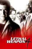 Lethal Weapon 4 ริกก์ส คนมหากาฬ 4