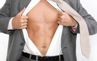 พื้นฐานการลดน้ำหนัก 10 ข้อ ที่ใช้ได้จริง ถ้าอยาก นน.ลด ให้ท่องไว้