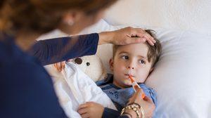 เฮอร์แปงไจน่า โรคเสี่ยงของเด็ก ที่ผู้ใหญ่ไม่ควรมองข้าม!