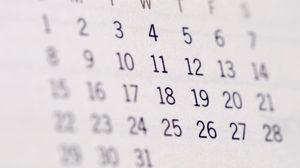 ครม. ไฟเขียว 'หยุดยาว 5 วัน สงกรานต์' ให้ 12 เม.ย. เป็นวันหยุดเพิ่ม