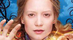 ชมเซ็ตคาแรกเตอร์สุดเพี้ยน ใน 6 โปสเตอร์ใหม่ Alice Through the Looking Glass