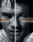 Warrior เกียรติยศเลือดนักสู้