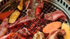 กินอย่างจักรพรรดิ กับเนื้อวากิว เกรด A5 ที่ Sumi tei Yakiniku (ซุมิเต ยากินิขุ)
