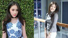 สองภาษาคงไม่พอ บีบี&เหวิน งัดภาษาจีน พร้อมสู้บนเวที Miss Tourism Queen Thailand 2017