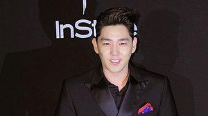 คังอิน Super Junior งานเข้าต่อเนื่อง! ผู้จัดละครจ่อฟ้อง