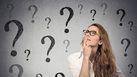 มาดู!! 9 วิธี บริหารสมอง ทำอย่างไรสมองถึงจะใช้งานได้ไปจนถึงตอนแก่