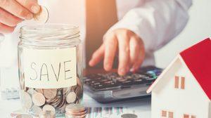 เค้าเรียกว่าใช้เงินเป็น! 8 สิ่งควรทำ เมื่อคิดจะ รีโนเวทบ้าน อย่างชาญฉลาด