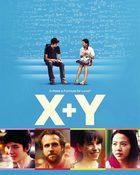 X+Y เธอ+ฉัน=เรา