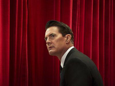 (Cannes Exclusive 2017 : ตอนที่ 9) หนังส่งท้ายคานส์: หนุ่มในบังเกอร์, ผู้สาวแสนเปลี่ยว และ Twin Peaks ของ เดวิด ลินช์