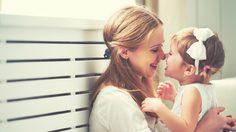 5 สิ่งที่ต้องเตรียม ก่อนมีลูกเพื่อชาติ…พร้อมแค่ไหนถามใจเธอดู?!