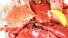 Crab is back! บุฟเฟ่ต์ปู กลับมาอีกครั้ง
