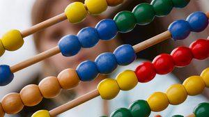 เคล็ดลับที่จะช่วยให้เรียนฟิสิกส์ ได้เก่งยิ่งขึ้น - และสาเหตุที่ทำให้เรียนไม่รู้เรื่อง