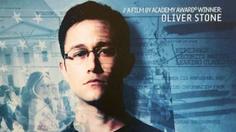 ประกาศผล : ดูหนังใหม่ รอบพิเศษ Snowden อัจฉริยะจารกรรมเขย่ามหาอำนาจ