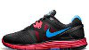 ไนกี้ ลูน่าร์ไกลด์พลัส 3 รองเท้าวิ่งในฝันของ นักวิ่งทั่วโลก