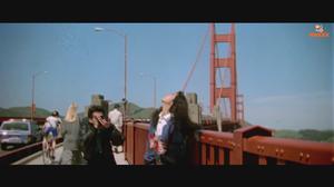 """รื้อหิ้งหนังเก่า : 'พริกขี้หนูกับหมูแฮม' (1989) """"แล้วเราก็กลับมาพบกันใหม่"""""""