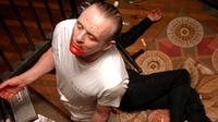 ฮันนิบาล เล็กเตอร์ ในสายตาของ โธมัส แฮร์ริส นักเขียนผู้ให้กำเนิดฆาตกรต่อเนื่องผู้กินเนื้อมนุษย์