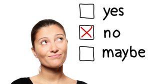 เช็กระดับความเครียด! ด้วยแบบทดสอบนี้ มาดูซิว่าคุณจะได้กี่คะแนน