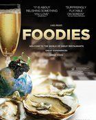 Foodies เกิดมาชิม