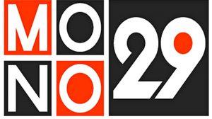 Mono29 เตรียมเพิ่มคอนเทนต์ใหม่ อัดแน่นคุณภาพตอกย้ำความเป็นเอ็นเตอร์เทนเมนท์