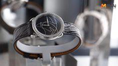 นาฬิกา Hermès ที่เค้าว่าสวยๆ กันเนี่ย เป็นยังไงมาดูกัน!