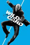 Wild Card มือฆ่าเอโพดำ