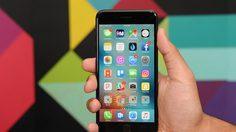 Apple ประกาศแก้ปัญหา No Service บน iPhone 7 ฟรี รายละเอียดด้านใน