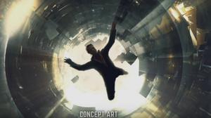 สนีคพีคสั้น ๆ กับคลิปล่าสุดจาก Doctor Strange