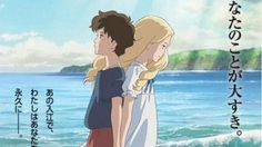 จากไปไม่มีวันกลับ! มากิโกะ ฟูตากิ อนิเมเตอร์มากความสามารถแห่ง Studio Ghibli