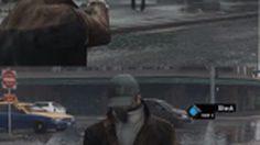 เมื่อเกมส์ Watch Dogs ถูก Mod ผ่านเกมส์ GTA 5 สนุกไปอีกแบบ