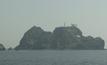 เกาหลีใต้ไม่พอใจญี่ปุ่นอ้างสิทธิ์เหนือเกาะพิพาท