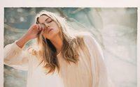 ผลงานการวาดภาพเหมือนของ Yigal Ozeri ศิลปินชาวอิสราเอล ที่คุณต้องทึ่ง!!