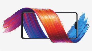 OnePlus 6 ยืนยันสเปคระดับท็อปใช้ CPU Snap 845, RAM 8GB, ความจำ 256GB