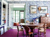 สีสด แต่งยังไงให้สวย! รวม ไอเดียแต่งบ้าน Colorful สีสันสดใส