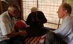 UN ชี้เมียนมายังเดินหน้าฆ่าล้างเผ่าพันธุ์ชาวโรฮีนจา